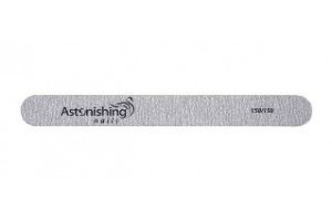 Astonishing Shape Up 150/150 Grit - пилка