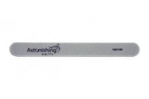 Astonishing Buff It 100/180 – Vīle-bafs 100/180 griti