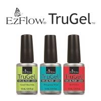 Ezflow tru гель