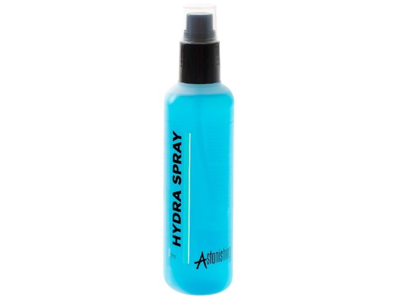 Astonishing Hydra Spray – Antibakteriāls, pretsēnīšu līdzeklis