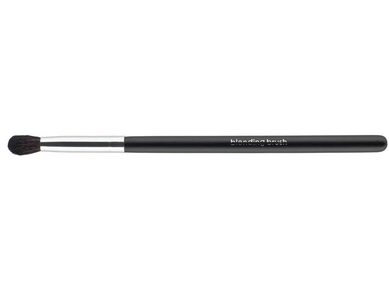 Bodyography Blending Brush – Acu ēnu ota