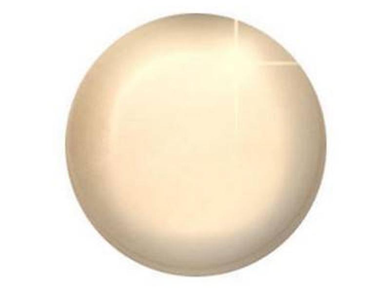 "IBD Soak-Off Color Gel – Цветной гель ""I""m With The DJ"" #56288"