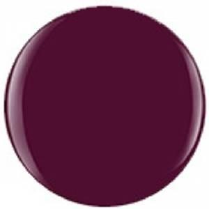 Harmony Gelish Warriors Don't Wine #248 UV Nagu Laka