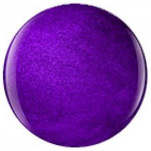 Harmony Gelish Extra Plum Sauce #249 UV Nagu Laka