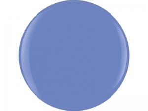 """Harmony Gelish """"Blue-Eyed Beauty"""" #360"""