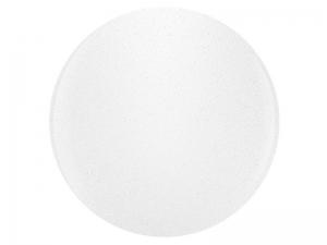 "Harmony Gelish Polish – Gēla nagu laka ""I'm Drawing A Blanco"" #317"