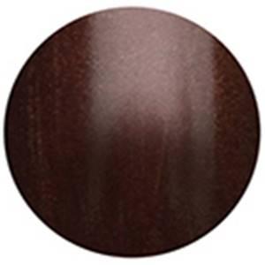 Harmony Gelish UV nail polish - Sweet Chocolate UV nagu laka  #01340