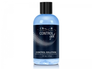 IBD Control Solution – Šķīdums  IBD Control Gel formēšanai
