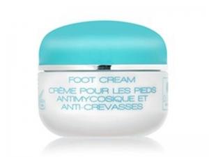 Dr. Temt Foot Cream – Ārstniecisks krēms kājām
