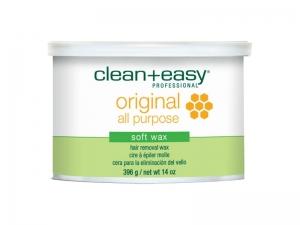 Clean+Easy Original – Оригинальный жидкий воск
