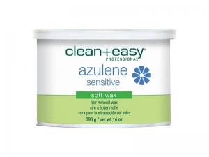 Clean+Easy Sensitive -– Жидкий воск (для чувствительной кожи)