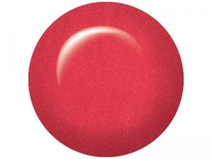 IBD Just Gel Marigold UV nagu laka #56551