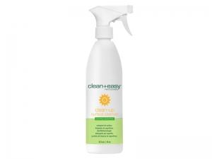 Clean+Easy Clean Up – Средство для очистки рабочих поверхностей