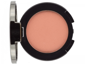 Bodyography Powder Blush #Bashful – Vaigu sārtums pūderveida (matēts)
