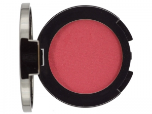 Bodyography Powder Blush #Parasol – Vaigu sārtums pūderveida (matēts)