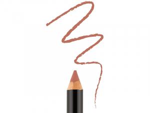 "Bodyography Lip Pencil – Карандаш для губ ""Barely There"""