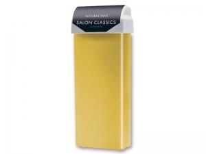 "Salon Classics Natural Wax – Vasks patronās ""Natural"""