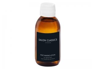 Salon Classics Post Waxing Lotion – Losjons pēc vaksācijas