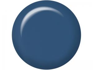 IBD Just Gel Blue Me A Beso UV Лак для ногтей #66993