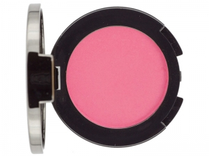 Bodyography Powder Blush #Afterglow – Vaigu sārtums pūderveida (matēts)