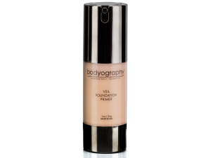 Bodyography Foundation Primer Neutral  #9051 / Make-up база- с нейтральным пигментом.