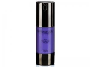 Bodyography Foundation Primer Purple – Grima bāze (violeta)