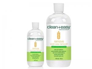 Clean+Easy Remove – Средство для удаления воска