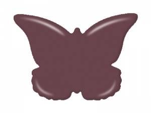 EzFlow TruGel  Greystone  #42261 UV nagu laka