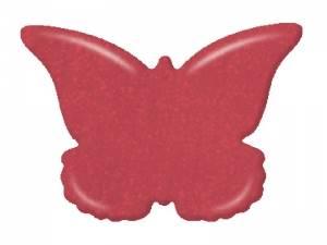 EzFlow TruGel Berry Glaze #42412 UV nagu laka