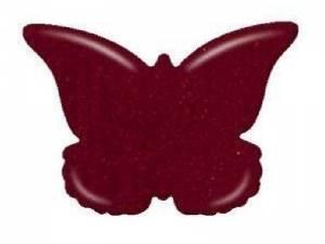 EzFlow TruGel Rich Cherry #42421 UV nagu laka