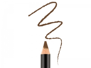 Bodyography Eye pencil Bali Bronze #9263, Карандаш для глаз с антиоксидантами и кокосовым маслом.