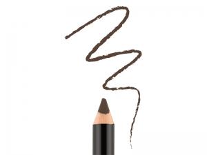 Bodyography Eye pencil Black walnut #9257.  Карандаш  для глаз с антиоксидантами и кокосовым маслом. Стойкий!