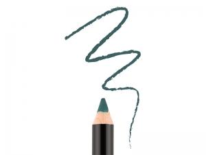 Bodyography Eye pencil Emerald #9259.  Карандаш  для глаз с антиоксидантами и кокосовым маслом. Стойкий!