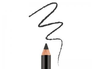 Bodyography Eye pencil Onyx #9254.  Карандаш  для глаз с антиоксидантами и кокосовым маслом. Стойкий!