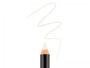 Bodyography Eye pencil Virgin #9260.   Карандаш  для глаз с антиоксидантами и кокосовым маслом. Стойкий!