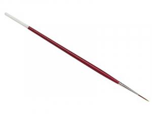 IBD Art Strip Brush – Dizaina ota #60865