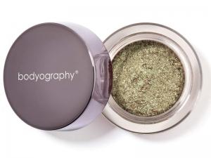 Bogyography Glitter Pigments – Тени для глаз с Блестками #6770