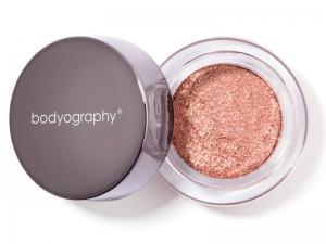 Bogyography Glitter Pigments – Тени для глаз с Блестками #6773