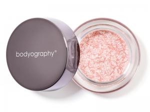 Bogyography Glitter Pigments – Тени для глаз с Блестками #6771