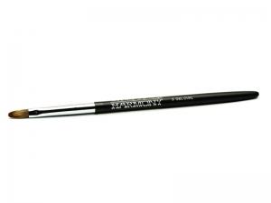 Harmony Size #6 Oval Gel Brush – Ovāla gēla ota