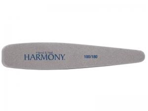 Harmony Buffer – Пилка-бафик 100/180