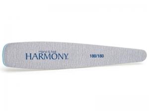 Harmony 180/180 File – Vīle dabīgiem nagiem 180/180 griti