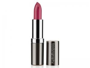Bodyography Lipstick Havana  Губная помада 9174