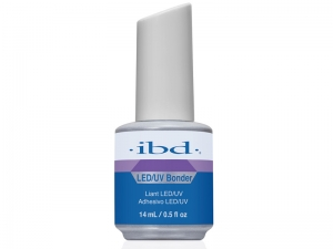 IBD Bonder UV/LED saķeres slānis #56844