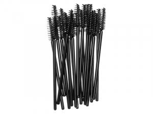 Intensive Mascara Wands – Одноразовые щеточки для ресниц 50 шт.