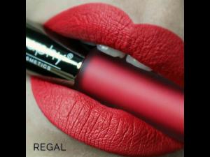 Bodyography Lip Lava – Ilgnoturīga lūpu krāsa (Regal)