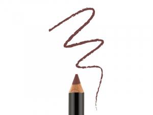 """Bodyography Lip Pencil – Карандаш для губ """"Black Currant"""""""