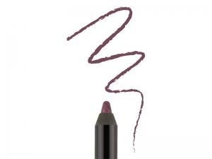 Bodyography Eye pencil Deep Violet #9258.   Карандаш  для глаз с антиоксидантами и кокосовым маслом. Стойкий!