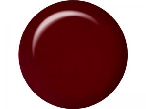 IBD Just Gel Love At First Sangria UV Лак для ногтей #66990