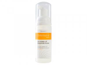 Make-up Remover Foam (50ml) Пенка для снятия макияжа с глаз